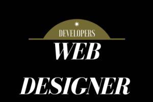 Portfolio for i will design Responsive Web pages